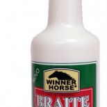 Braite Herbal 500ml c/ Aplicador